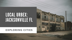 abandoned places in jacksonville fl