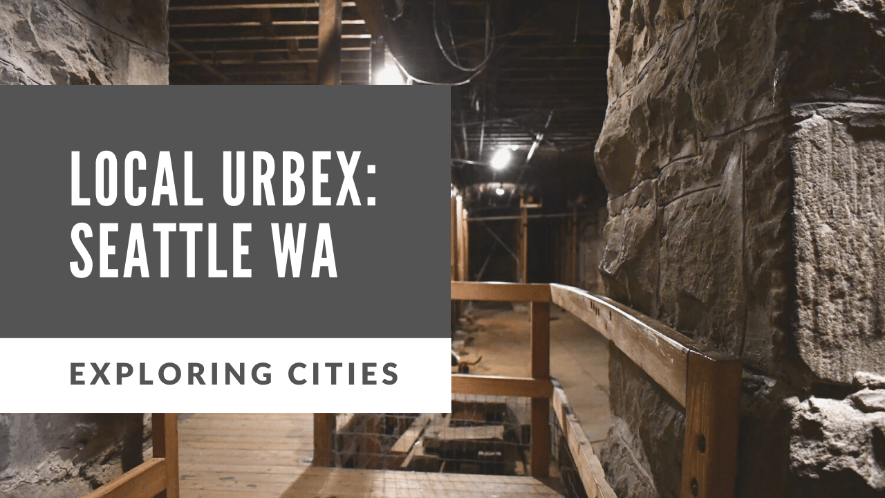 abandoned places in seattle featured