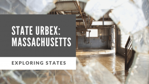abandoned places in massachusetts
