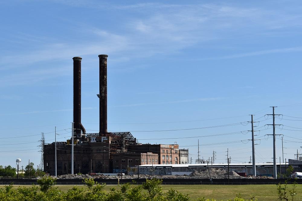 Market-Street-Power-Plant-2.jpg