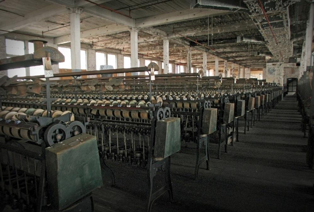 Klotz Throwing Company