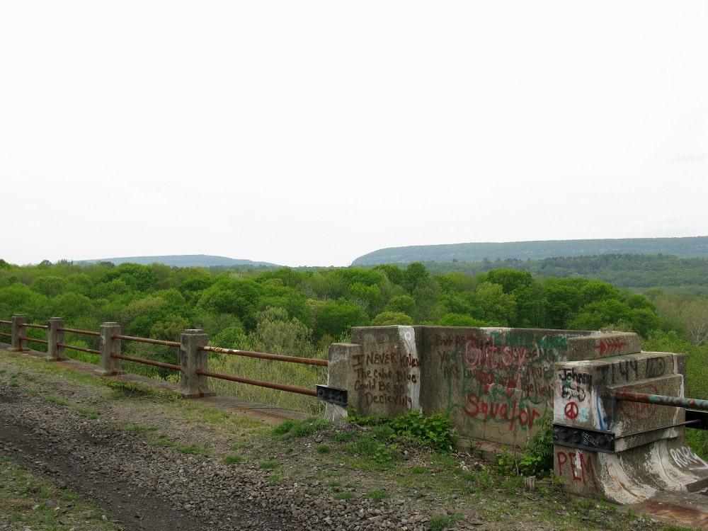 Paulinskill Viaduct