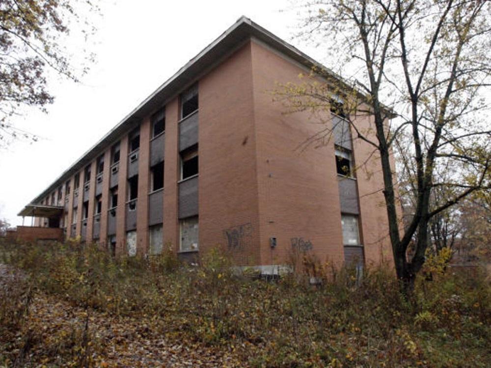Salesians Preparatory School (Cedar Lake)